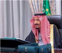 «الوزاري السعودي» : نواصل العمل مع مصر بشأن القضايا الإقليمية والدولية