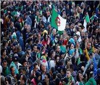 آلاف المتظاهرين يحيون الذكرى الثانية للحراك الجزائري