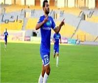 فرج عامر: «حسام حسن اتباع بـ40 مليون جنيه ومش هقول اسم النادي»