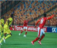 إصابة حكم مباراة الأهلي والمريخ السوداني
