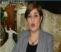 نائبة تطالب الحكومة بمد المنحة الاستثنائية للعمالة غير المنتظمة