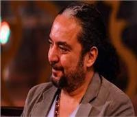 مخرج فيلم «السرب» يتحدث عن كواليس التصوير  فيديو