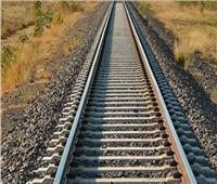 من المناشي إلى أبوطرطور.. 4 خطوط جديدة تنفذها «السكة الحديد»