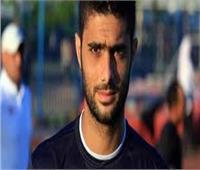 هاني العجيزي: سعادتي مضاعفة بفوز الأهلي وسموحة