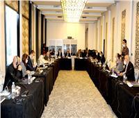 الإيسيسكو تستعرض استراتيجيتها في المؤتمر الدولي حول مكافحة التطرف العنيف
