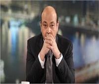رامي رضوان يُطالب متابعيه عبر «فيس بوك» بالدعاء لـ «عمرو أديب»