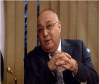 رئيس الإذاعة المصرية: نرفض الإعلانات علي إذاعة القرآن الكريم