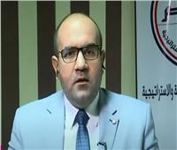 مصطفى أبو زيد: الدولة قامت بإجراءات كثيرة من أجل استمرار العمل والصناعة