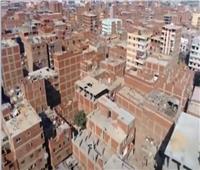 المتحدث باسم محافظة القاهرة يكشف سبب تغيير اسم «عزبة الهجانة» إلى «مدينة الأمل»