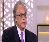 مجدي خالد: الزيادة السكانية تجعل المواطنين لا يشعرون بما تقوم به الدولة