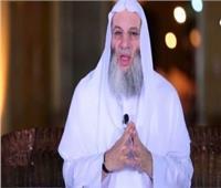 تعرف على تطورات الحالة الصحية للشيخ محمد حسان
