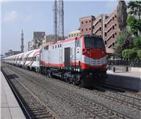 من الإسكندرية لبشتيل.. «السكة الحديد» تنهي تطوير 180 محطة قطارات