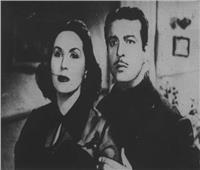 فيديوجراف| سر اعتزال ليلى مراد.. خيانة أنور وجدي