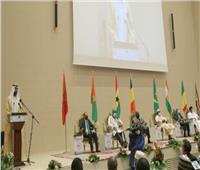 صحيفة الخليج: الإمارات تعتبر قارة أفريقيا ظهيرًا سياسيا وأمنيا للعرب