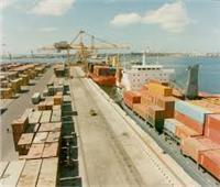 لليوم الثاني.. استمرار غلق بوغازي مينائي الإسكندرية والدخيلة