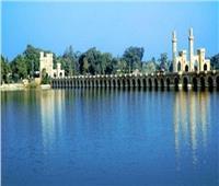 تقرير.. مشروعات عملاقة لتطوير وتنمية الموارد المائية