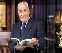 في ذكرى رحيله.. محمد حسنين هيكل ذاكرة الأمة التي لا تموت