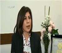 فيديو| جامعة الدول العربية: التغير المناخي يؤثر على التنمية المستدامة
