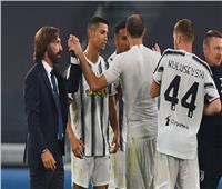 التشكيل المتوقع ليوفنتوس ضد بورتو في دوري أبطال أوروبا
