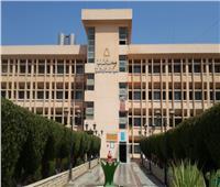 «الهندسة الإلكترونية» تحصد أفضل أكاديمية بالجامعات المصرية