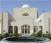 «الحلم الكبير» بقاعة صلاح طاهر في الأوبرا