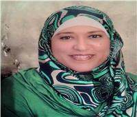 مها علي: مصلحة الضرائب المصرية تثمن دور القطاع المصرفي لدعم الاقتصاد