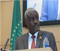 الاتحاد الإفريقي يفوض بعثة لمراقبة الانتخابات الرئاسية في النيجر