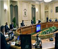 مدبولي يُوجه الحكومة بالتواصل المستمر مع أعضاء مجلس النواب