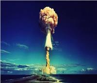 «الأضرار كارثية».. آثار تفجيرات فرنسا النووية بالجزائر مستمرة
