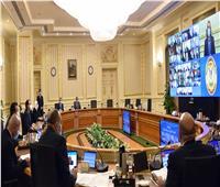 الحكومة توافق على شراء أجهزة علمية لصالح جامعة عين شمس