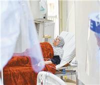 «الصحة»: الإصابة بـ«كورونا» قد تتكرر