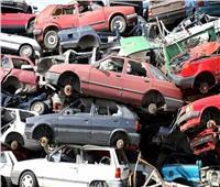 دراسة لاستبدال سيارات الأجرة التي مر عليها 20 سنة بأخرى حديثة بقنا