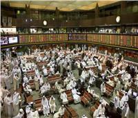 بورصة الكويت تختتم بتباين بكافة المؤشرات