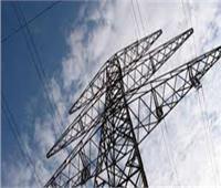 1,7 مليار جنيه لرفع كفاءة شبكات الكهرباء بقطاع المنوفية