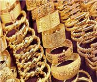 هبوط أسعار الذهب في مصر لأدنى مستوياتها منذ بداية 2021