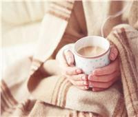 5 أسلحة لمواجهة البرد.. أبرزها: «المشروبات الساخنة واللكلوك»