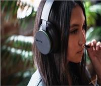 «مايكروسوفت» تعلن عنأول سماعة رأس لاسلكية «إكس بوكس»