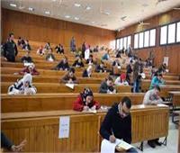 قبل إعلانها رسميا.. تفاصيل امتحانات الفصل الدراسي الأول واستئناف الدراسة بالجامعات