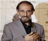 غسان مسعود: لم أصب بخدش في الحادثة.. وذهبت للمستشفى لسبب آخر