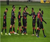 5 حقائق من الفوز الأخير لـ«ليفربول» في دوري أبطالأوروبا