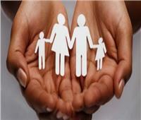 الإفتاء تطلق هاشتاج «تنظيم النسل جائز» للتأكيد على «جواز» منع الحمل