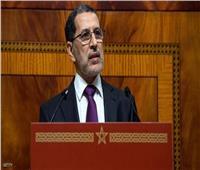 المغرب: استثمارات جديدة بقيمة مليار و100 مليون دولار توفر آلاف فرص العمل