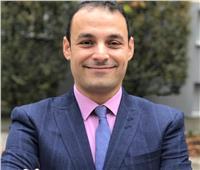 فيصل زايد مديرًا لوحدة الجودة ومشرفًا على أطباء الامتياز بمستشفيات جامعة الأزهر