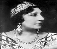 صاحبة مقر مجلس الوزراء.. 74 عاما على وفاة الأميرة «شيوه كار»