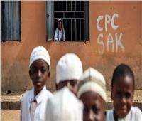 خطف عشرات التلاميذ في نيجيريا.. والرئيس بخاري يأمر بعملية إنقاذ
