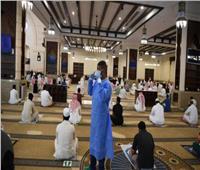 السعودية: إغلاق 8 مساجد مؤقتا بسبب كورونا