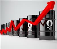 «أسعار البترول» تسجل أعلى مستوى لها منذ عام