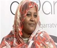 الخارجية السودانية: اتهامات إثيوبيا لنا بالعمالة «لن تغتفر»
