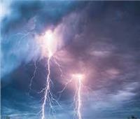 «اللهم إني أسألك خيرها».. دعاء المطر والرياح