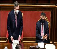 رئيس الوزراء الإيطالي يؤكد ضرورة تحمل المسؤولية الوطنية في مواجهة كورونا